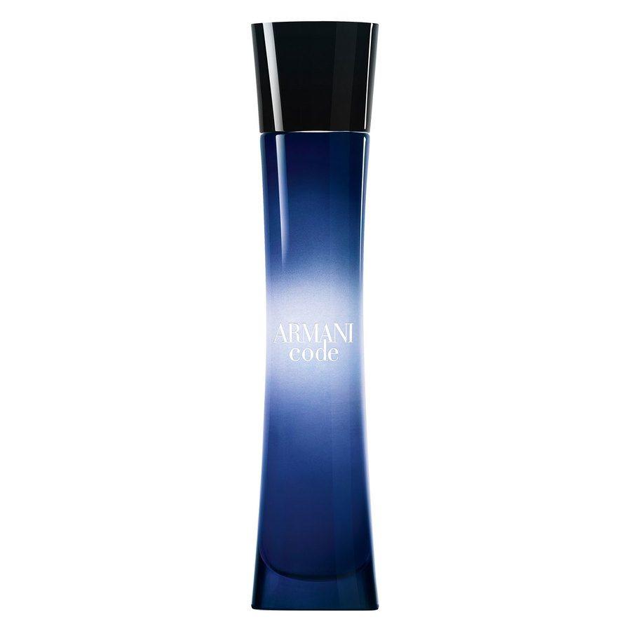 Giorgio Armani Armani Code For Women Eau De Parfum 50 ml