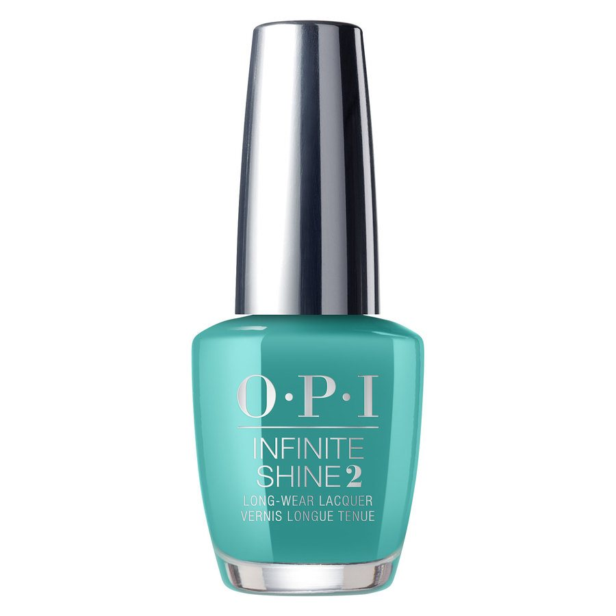 OPI Infinite Shine Tokyo Collection I'm On A Sushi Roll 15 ml ISLT87