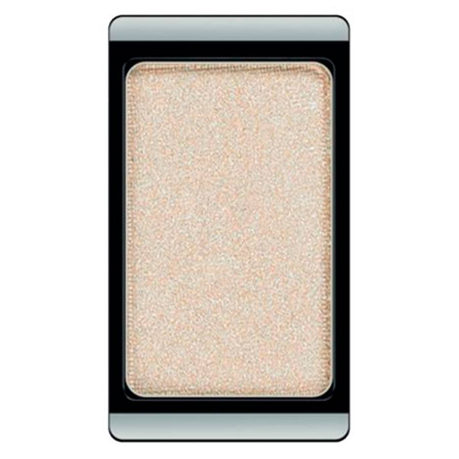 Artdeco Eyeshadow - #11 Pearly Summer Beige