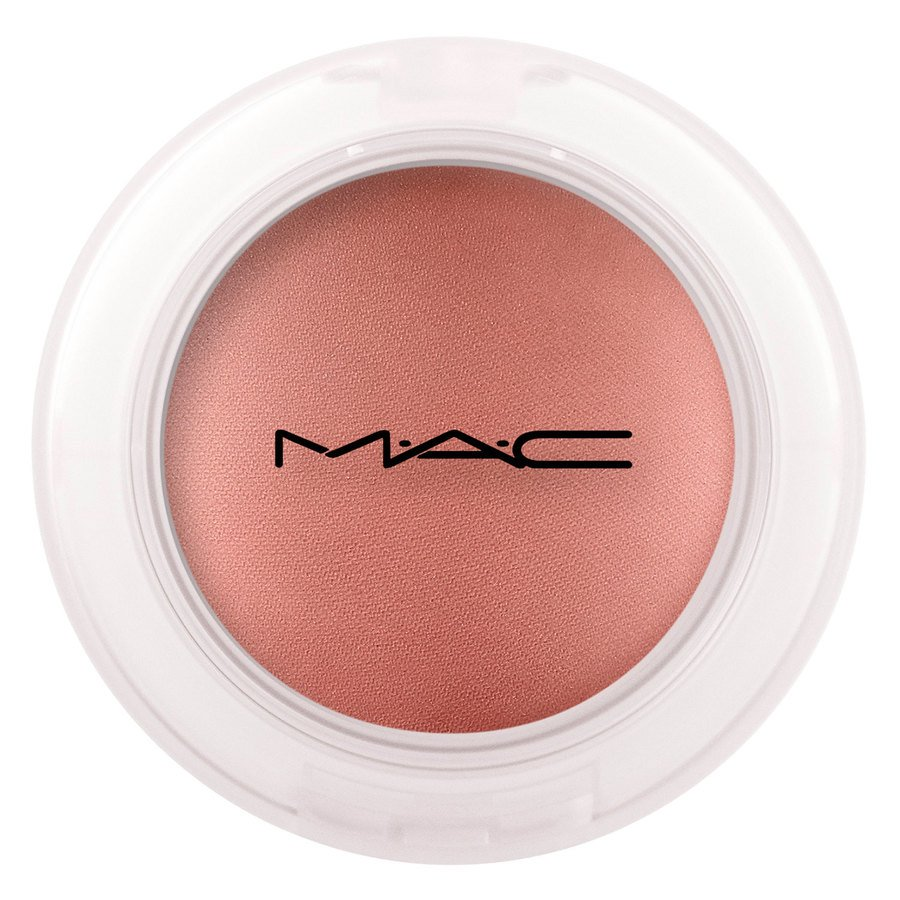 MAC Cosmetics Glow Play Blush 08 Blush, Please 7,3g