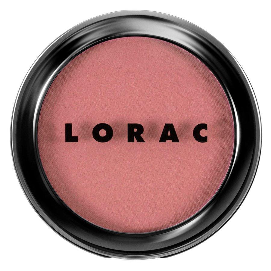Lorac Color Source Buildable Blush 4,8 g – Chroma