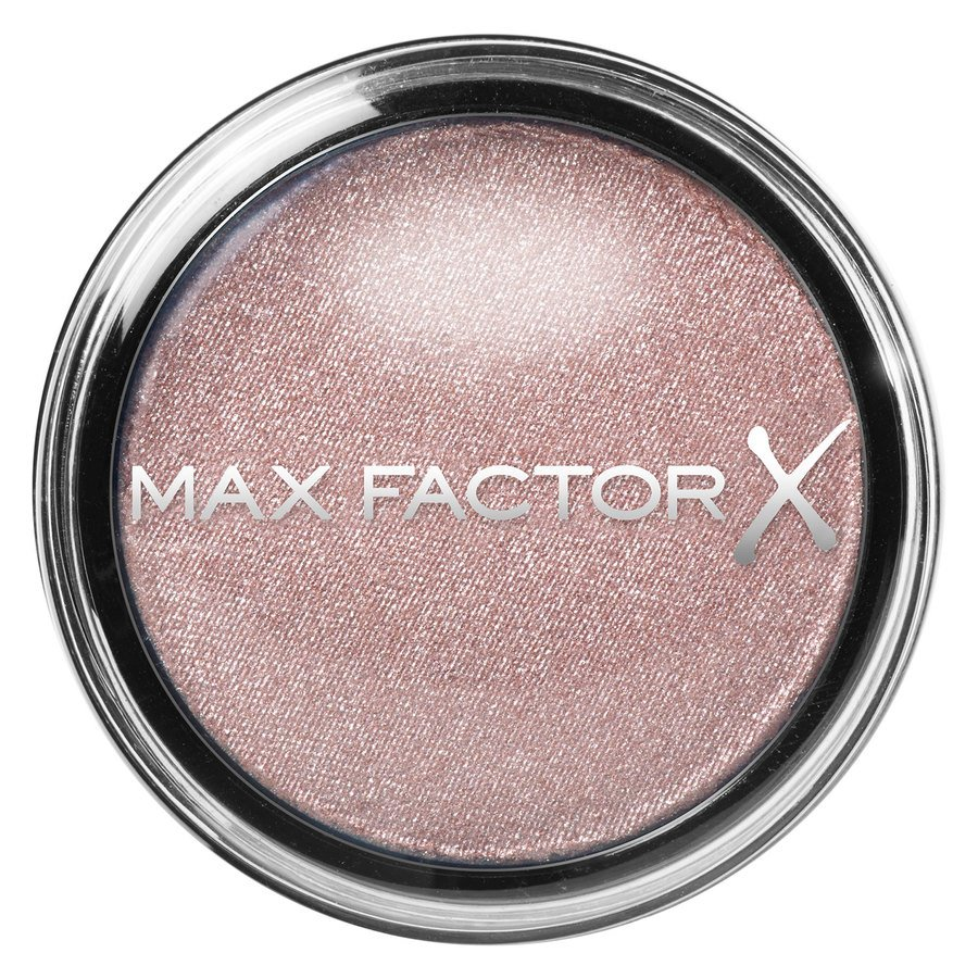 Max Factor Wild Shadow Pot – Savage Rose 25