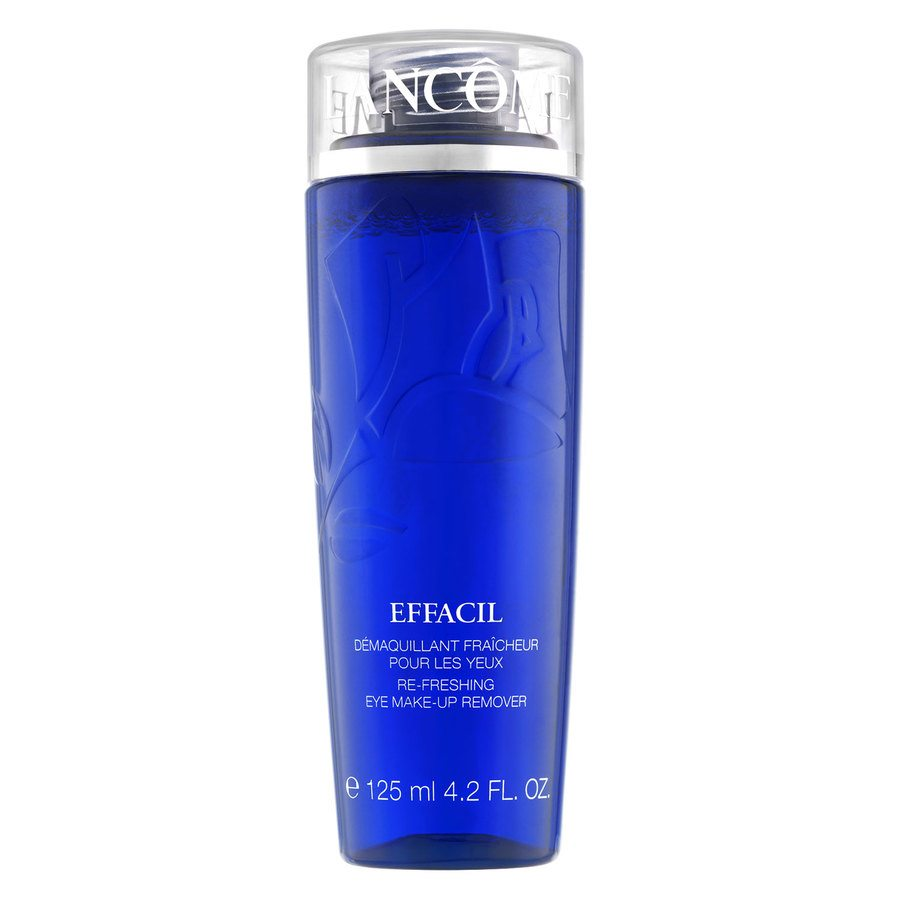 Lancôme Effacil Eye Make-Up Remover 125 ml