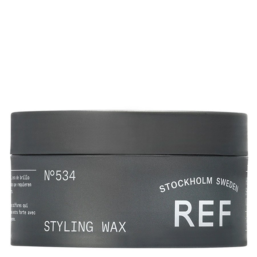 REF Styling Wax 85 ml
