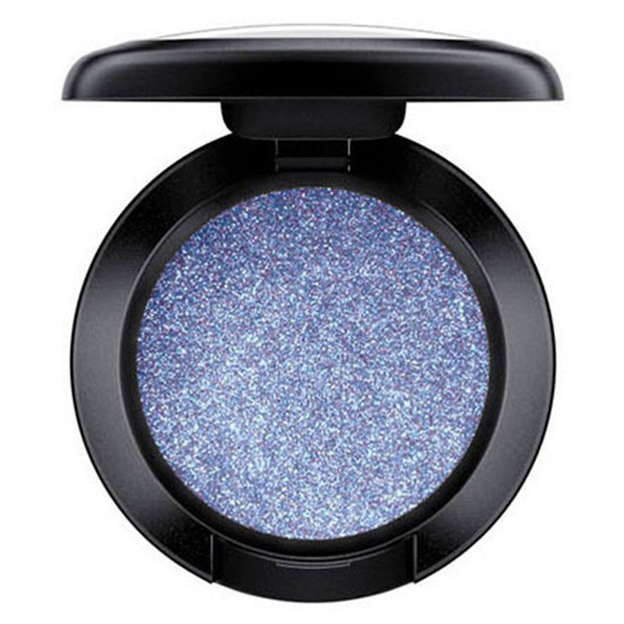 MAC Cosmetics Dazzleshadow Get Physical 1,3g