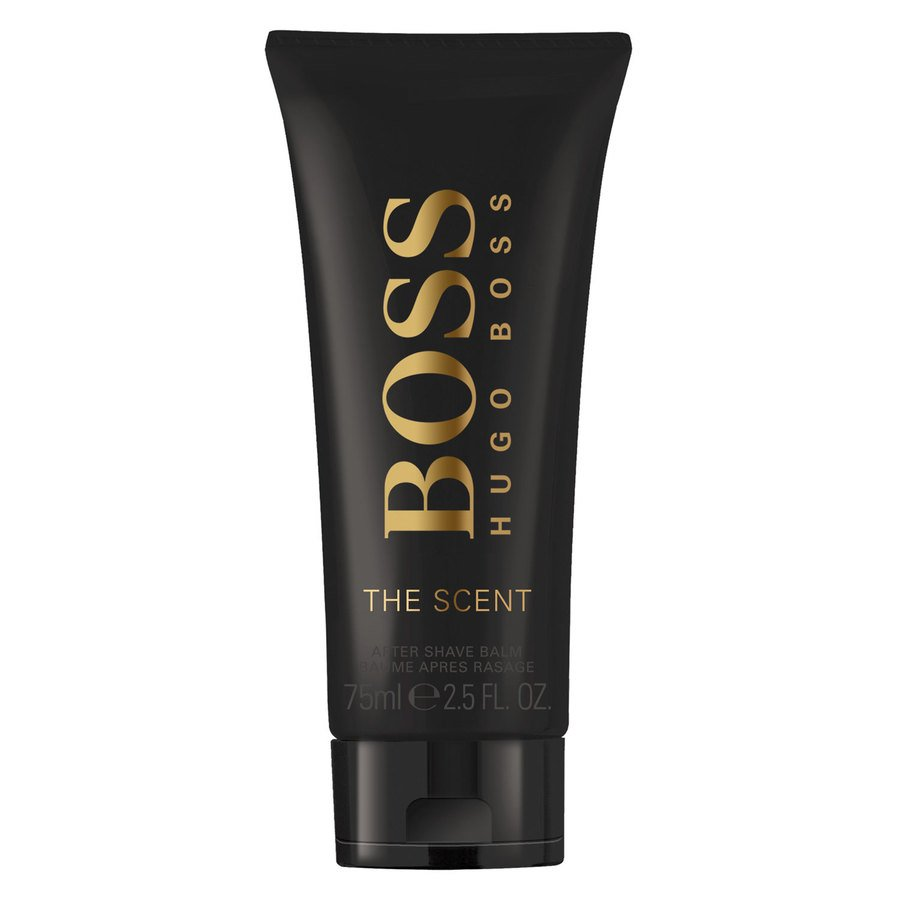 Hugo Boss The Scent After Shave Balm Him 75 ml