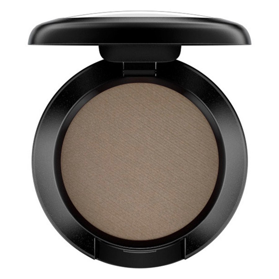 MAC Satin Small Eye Shadow Coquette 1,5g