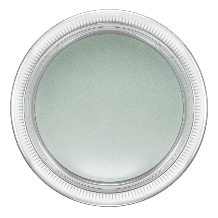 MAC Cosmetics Pro Longwear Paint Pot 5 g – Clearwater