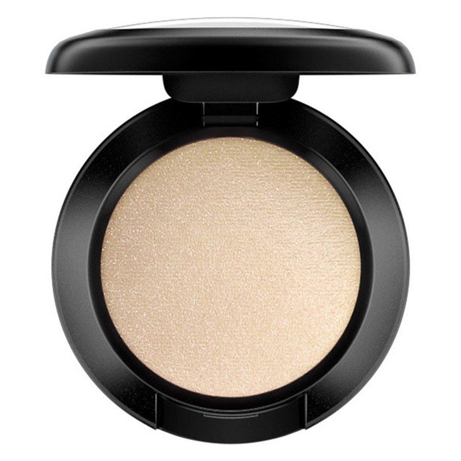 MAC Cosmetics Frost Small Eye Shadow Nylon 1,3g