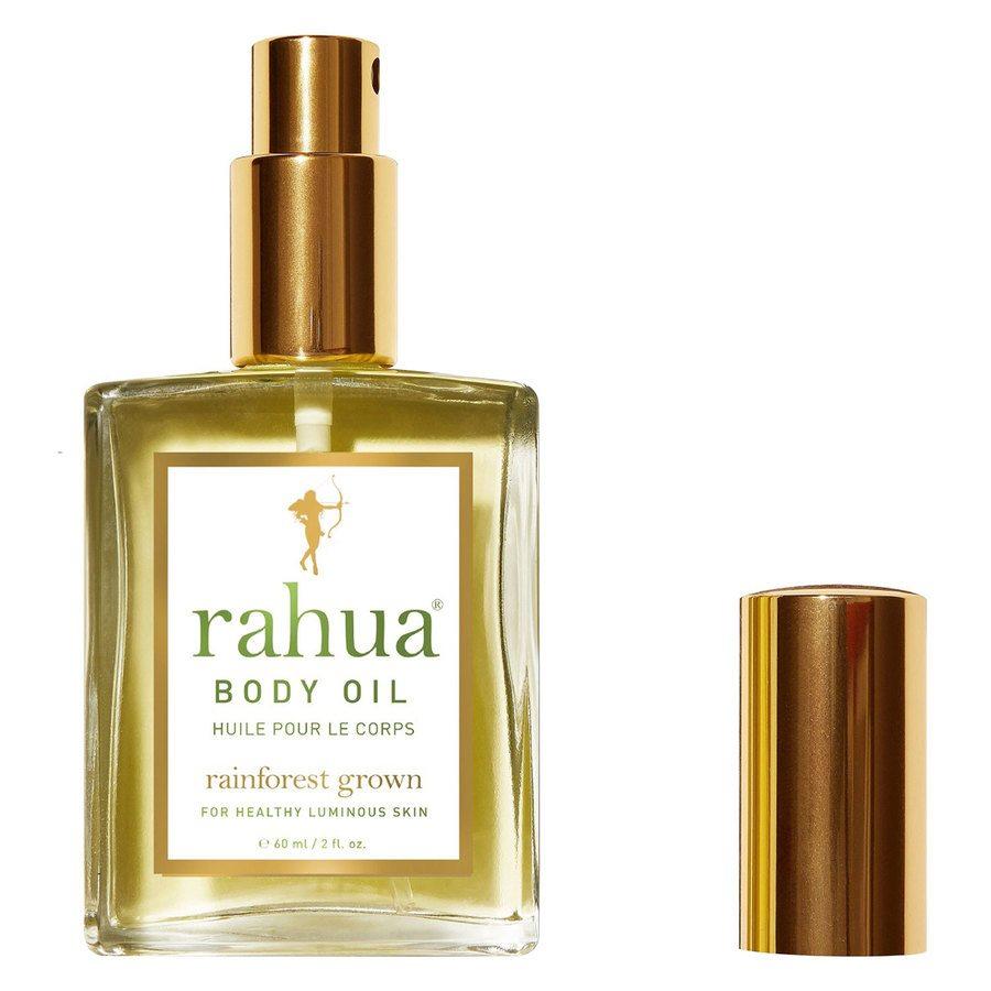 Rahua Body Oil 60 ml