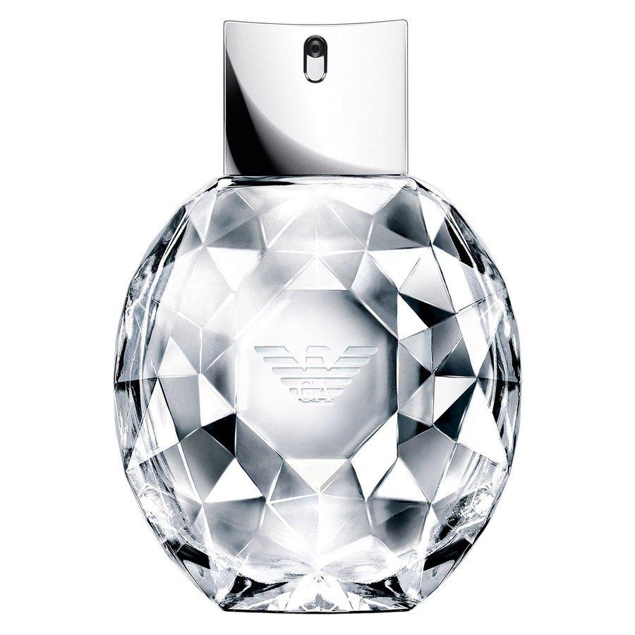 Emporio Armani Diamonds Eau De Parfum For Women 30 ml