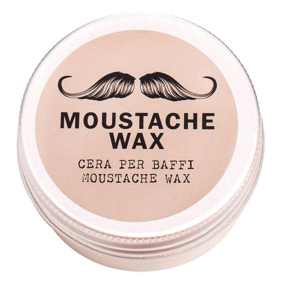 Dear Beard Moustache Wax 30 ml